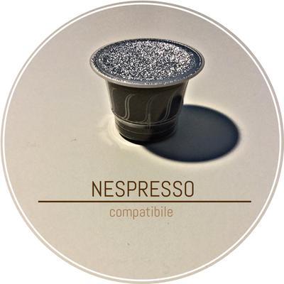 PESCARA – AZIENDA CAFFE'