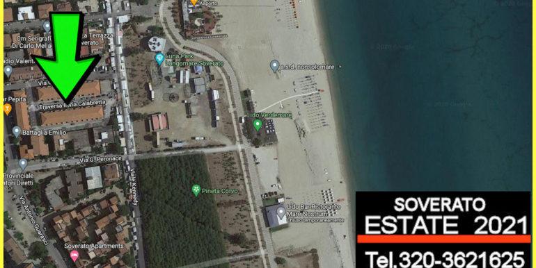 Screenshot_2021-01-10 Google Maps(1)
