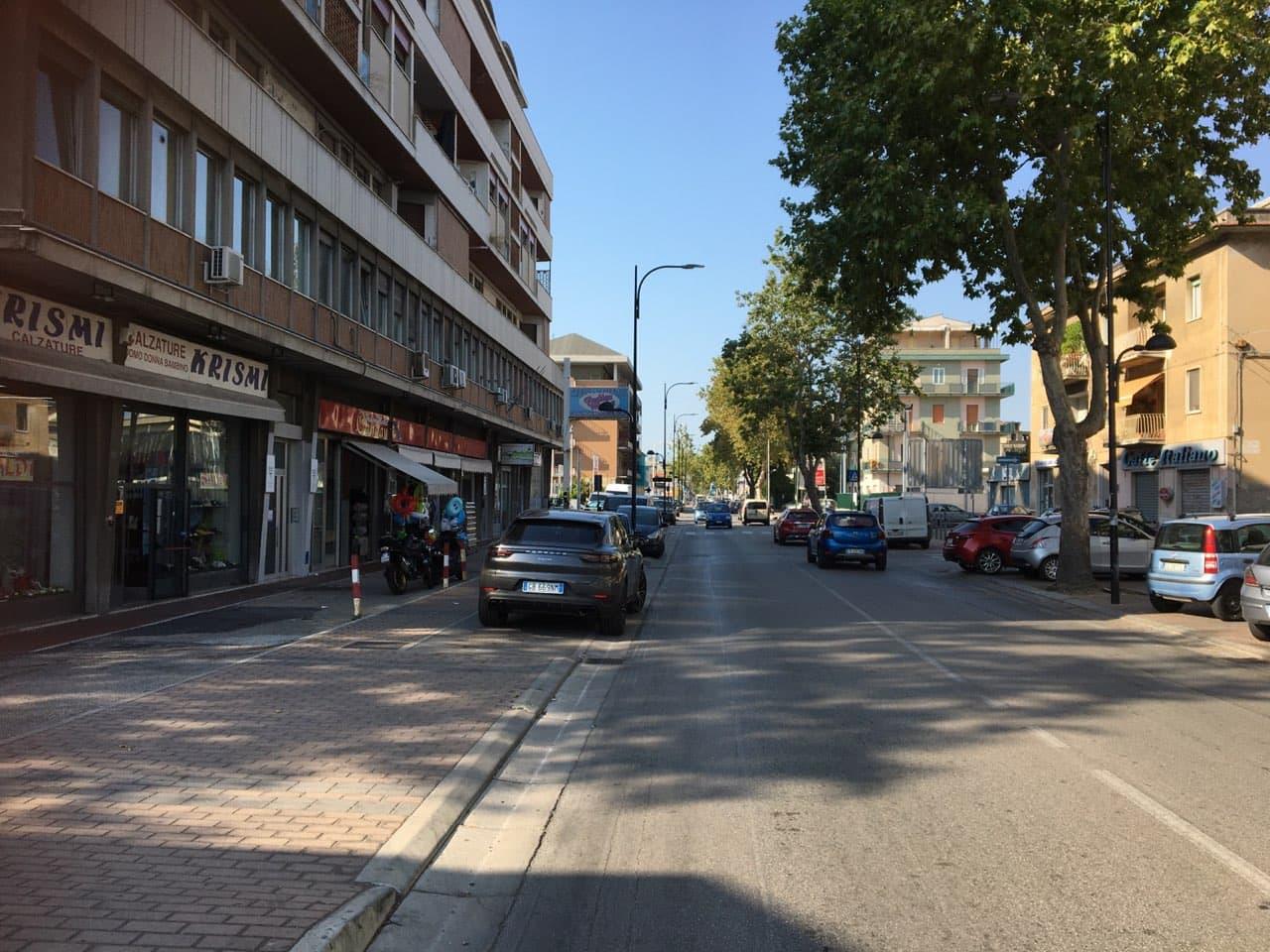 PESCARA STANZA IN STUDIO MEDICO - Annunci Immobiliari di ...