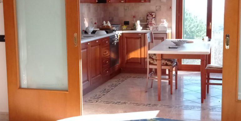 6 cucina 3