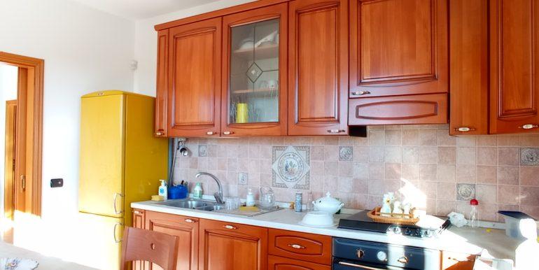 7 cucina