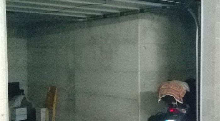 garage-traversa-via-bovio_4_7809293
