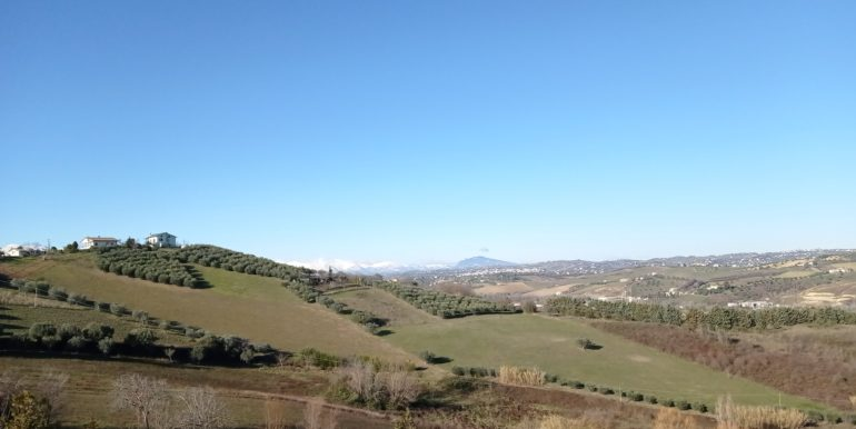 paesaggio 4