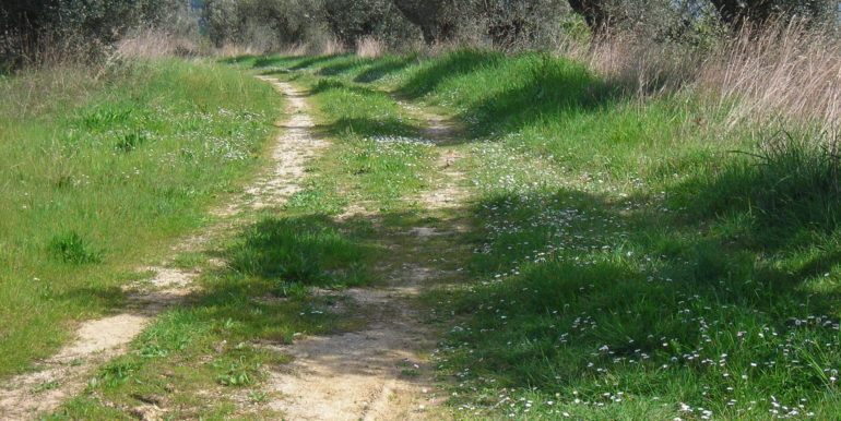 sentiero 2