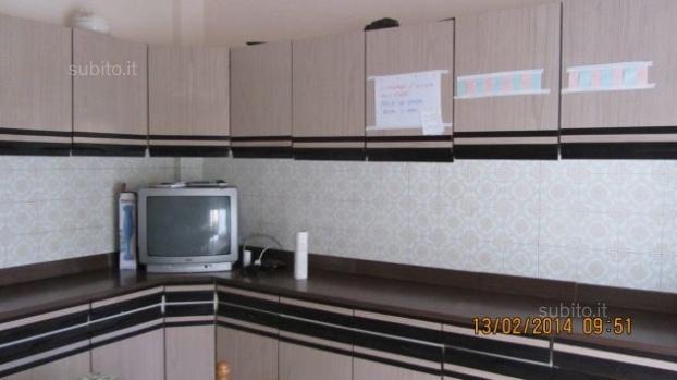 lat_cucina